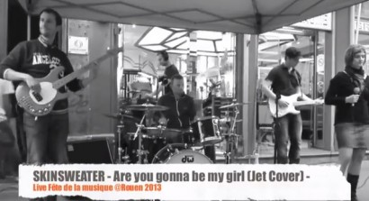 skinsweater-are you gona be my girl