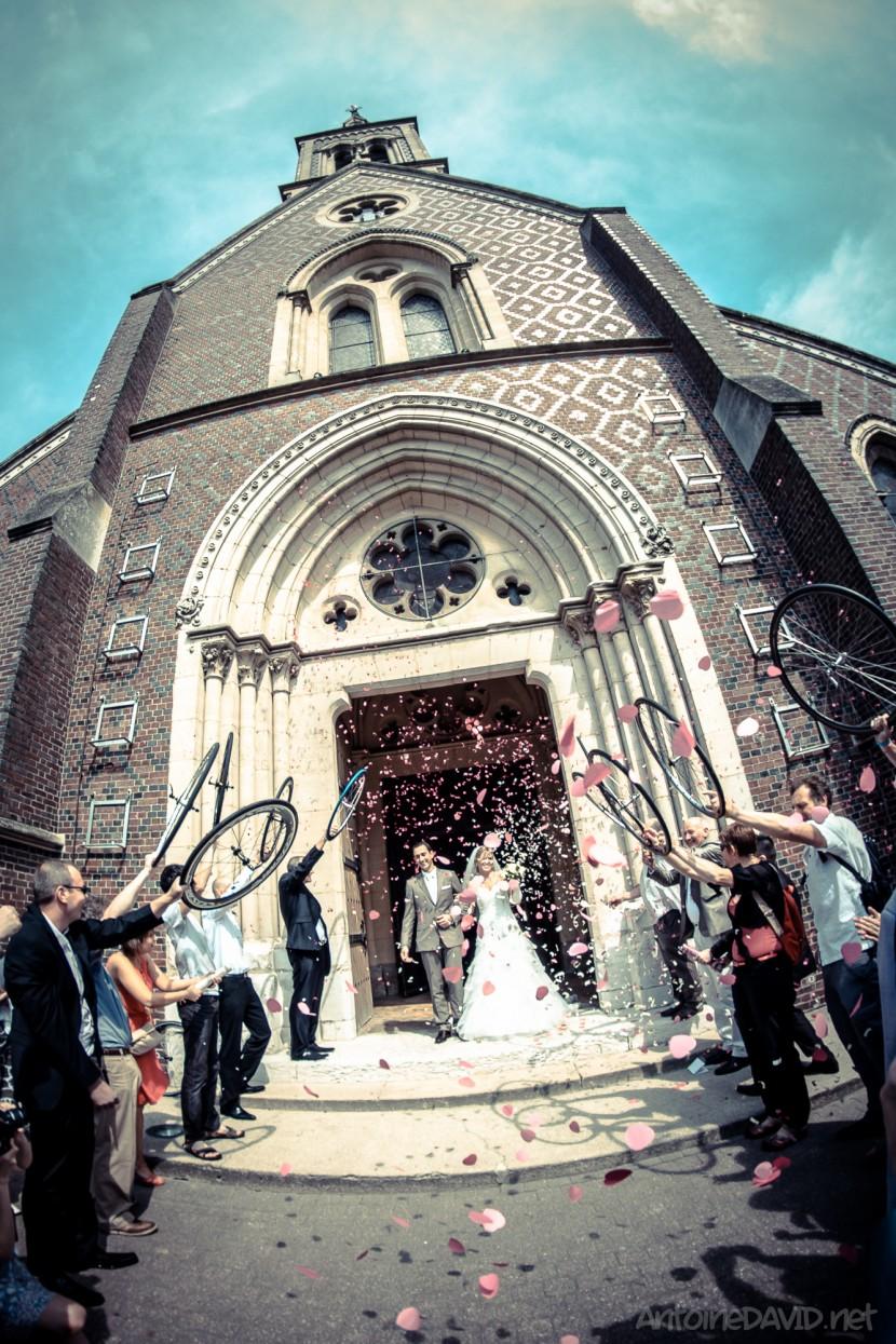 Mariage-LauraBaptiste-11.jpg