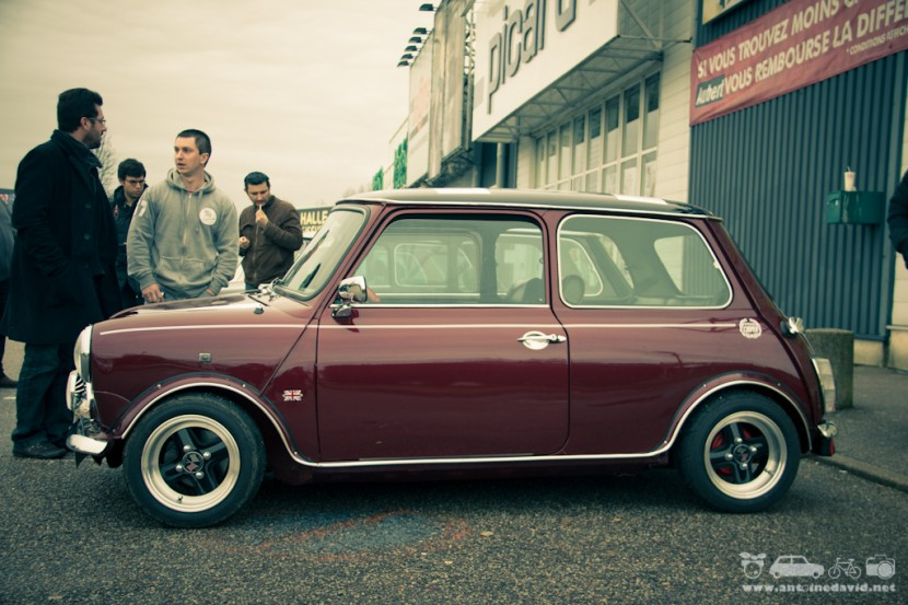 Meeting-Mini-Attitude-Novembre-2012-1.jpg