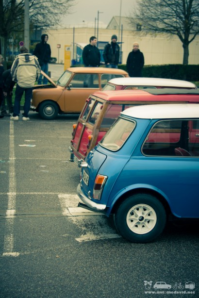 Meeting-Mini-Attitude-Novembre-2012-10.jpg