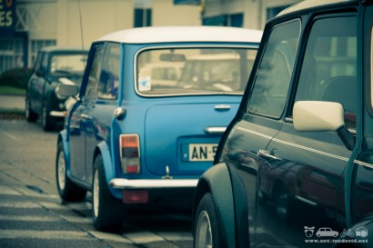 Meeting-Mini-Attitude-Novembre-2012-13.jpg