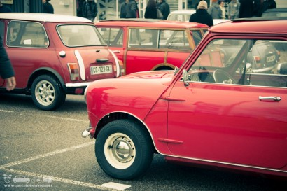 Meeting-Mini-Attitude-Novembre-2012-22.jpg