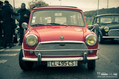 Meeting-Mini-Attitude-Novembre-2012-30.jpg