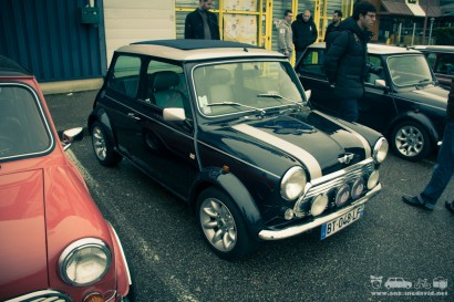 Meeting-Mini-Attitude-Novembre-2012-4.jpg
