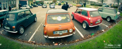Meeting-Mini-Attitude-Novembre-2012-49.jpg