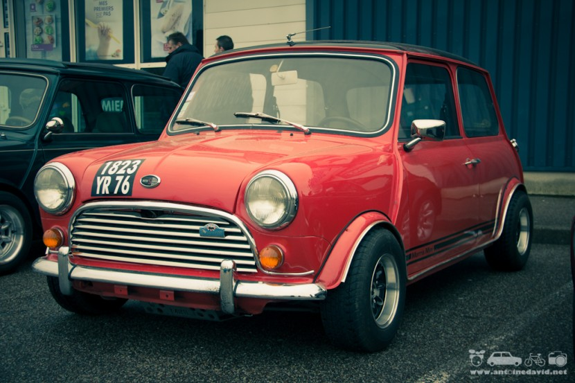 Meeting-Mini-Attitude-Novembre-2012-5.jpg