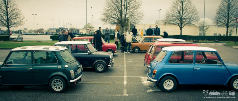 Meeting-Mini-Attitude-Novembre-2012-9.jpg