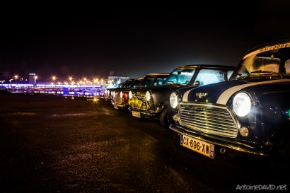 LHDMN-Meeting@Rouen-280214-03.jpg